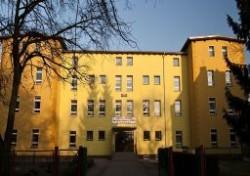historia szkoły - budynek.jpeg