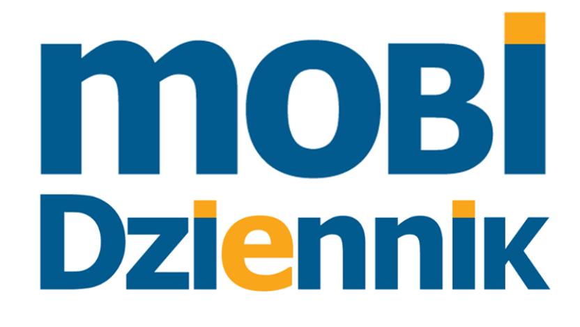 mobi-dziennik