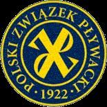 Polski Związek Pływacki - logo.jpeg