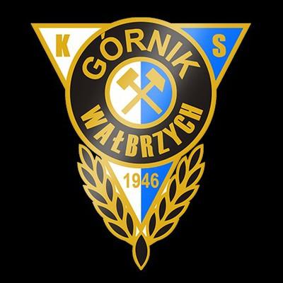 Górnik Wałbrzych - logo.jpeg