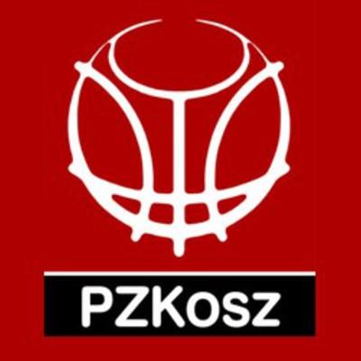 PZKosz - logo.jpeg